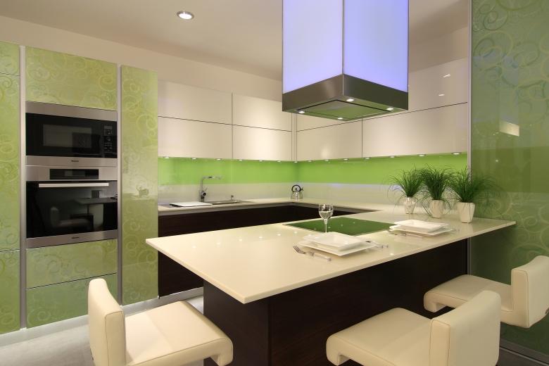 salon kuhinj erjavec