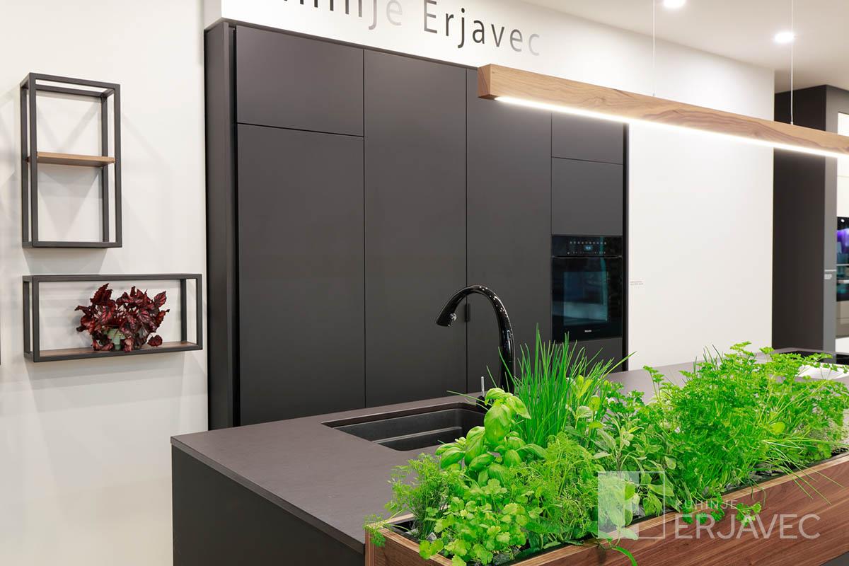 ambient-2019-kuhinje-erjavec12