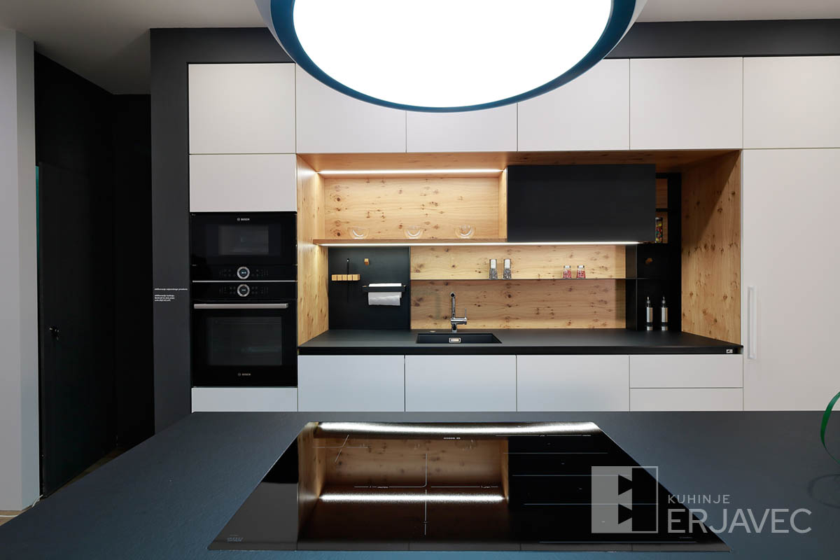 ambient-2019-kuhinje-erjavec17