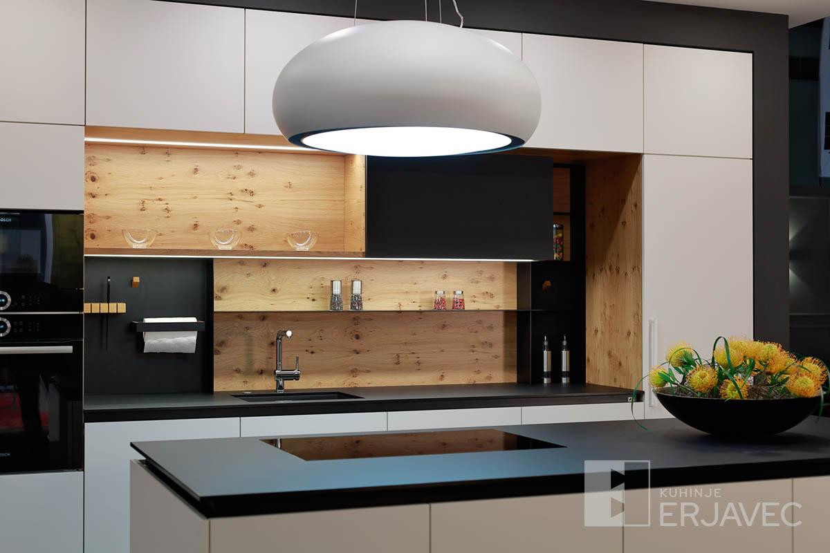 ambient-2019-kuhinje-erjavec21