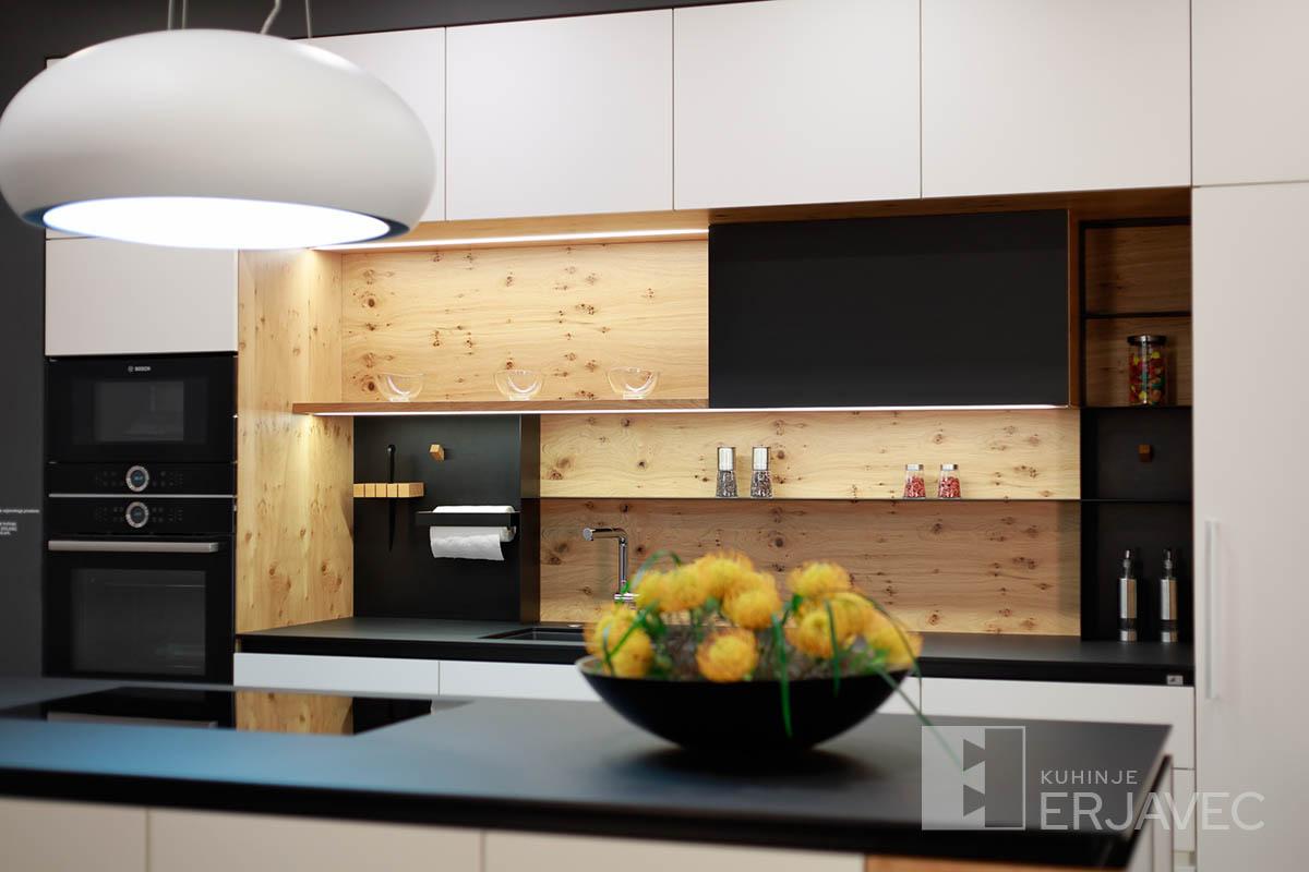 ambient-2019-kuhinje-erjavec22