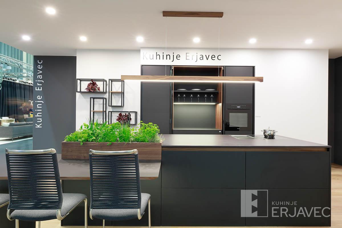 ambient-2019-kuhinje-erjavec4