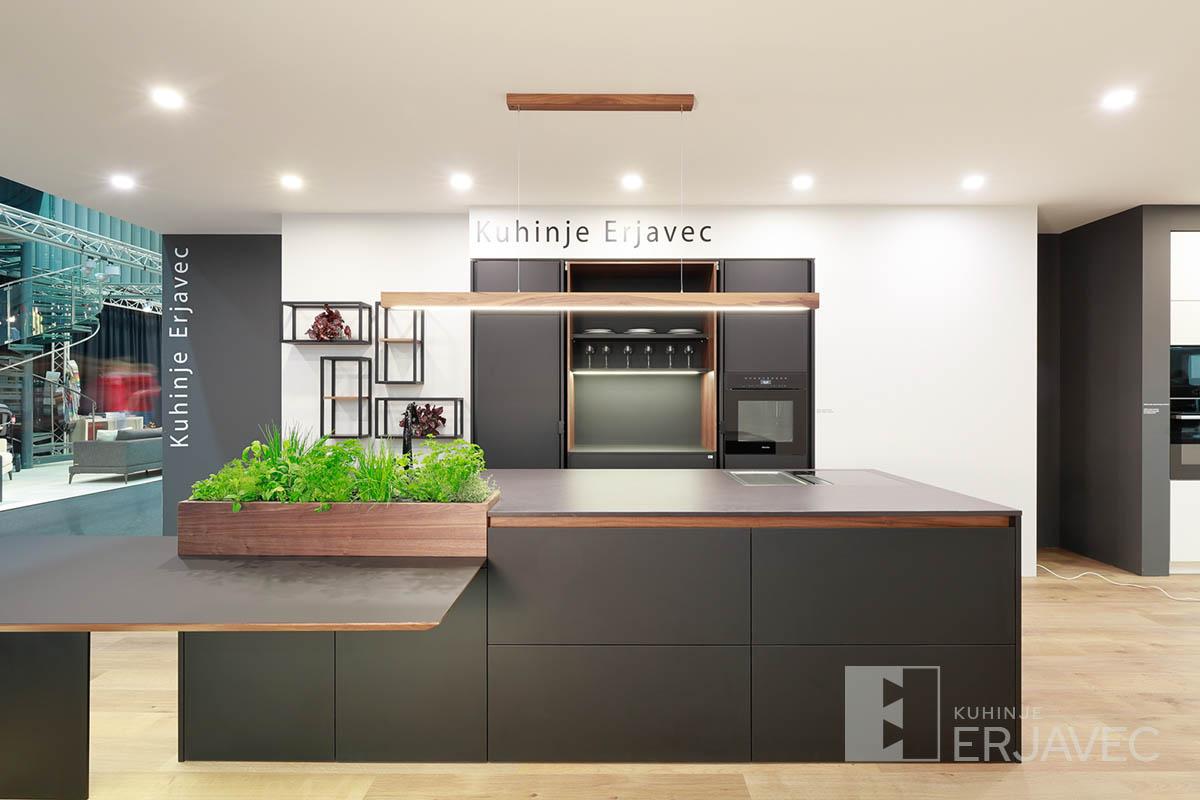 ambient-2019-kuhinje-erjavec5