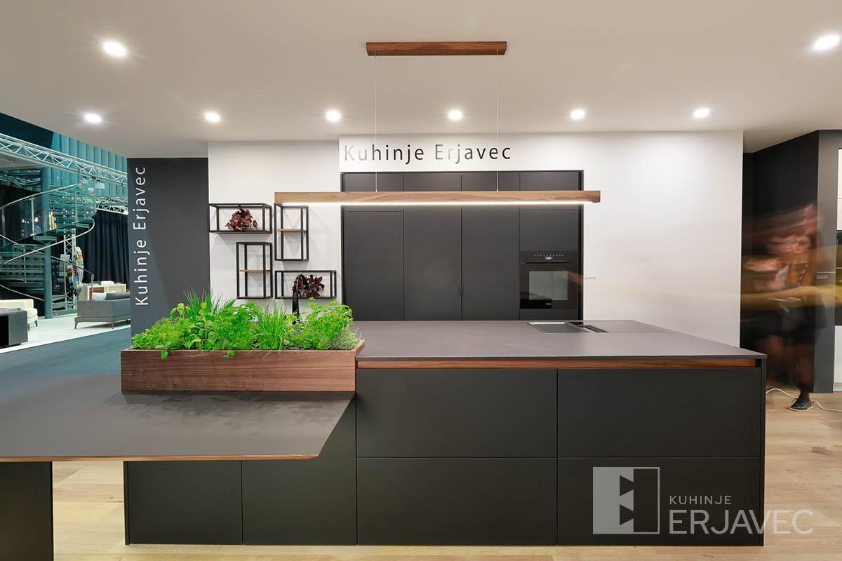 ambient-2019-kuhinje-erjavec9
