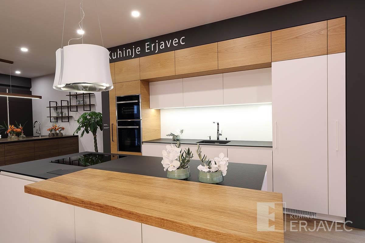 kuhinje-erjavec-dom-201910