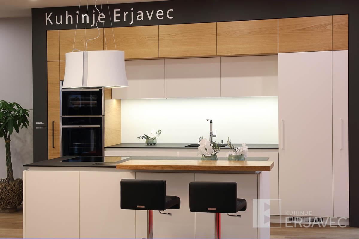 kuhinje-erjavec-dom-201913
