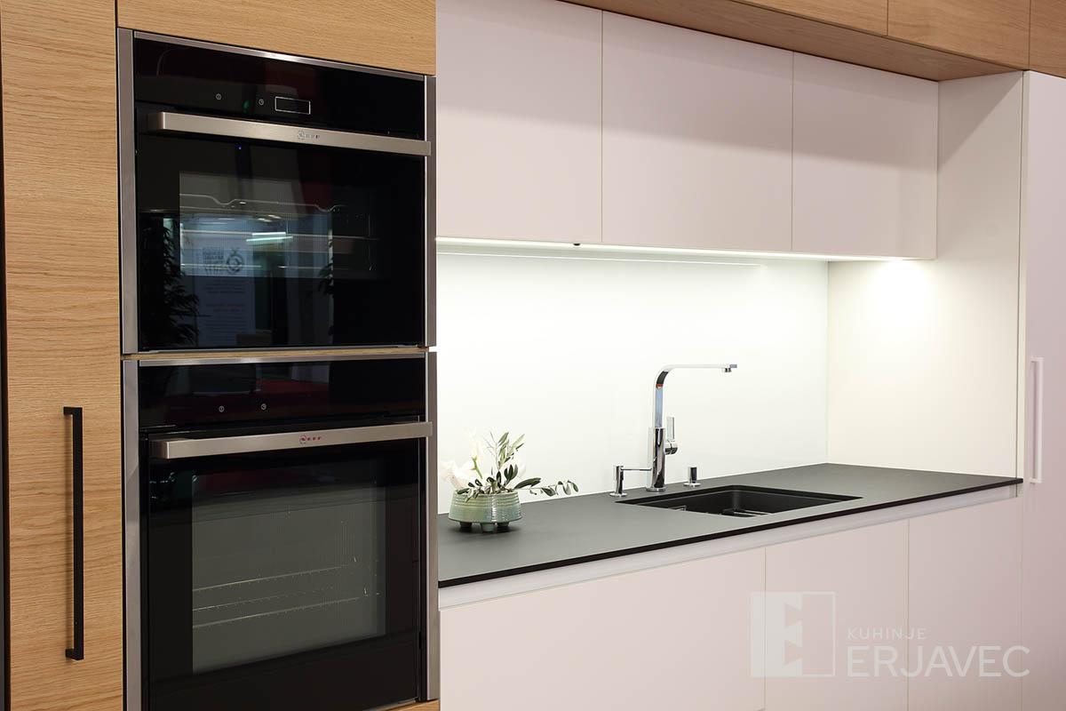 kuhinje-erjavec-dom-201915