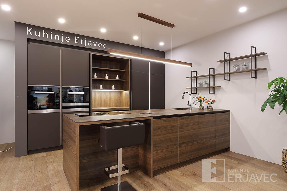 kuhinje-erjavec-dom-20192
