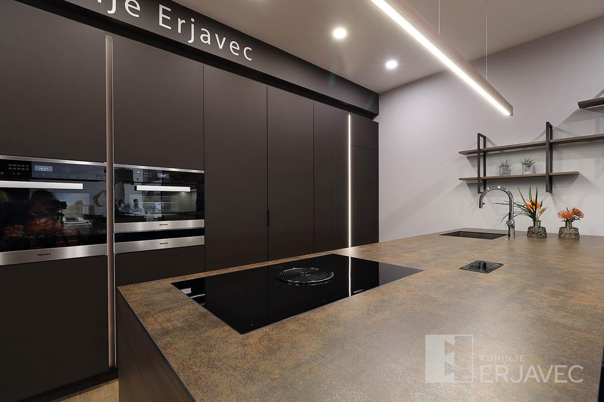 kuhinje-erjavec-dom-20195