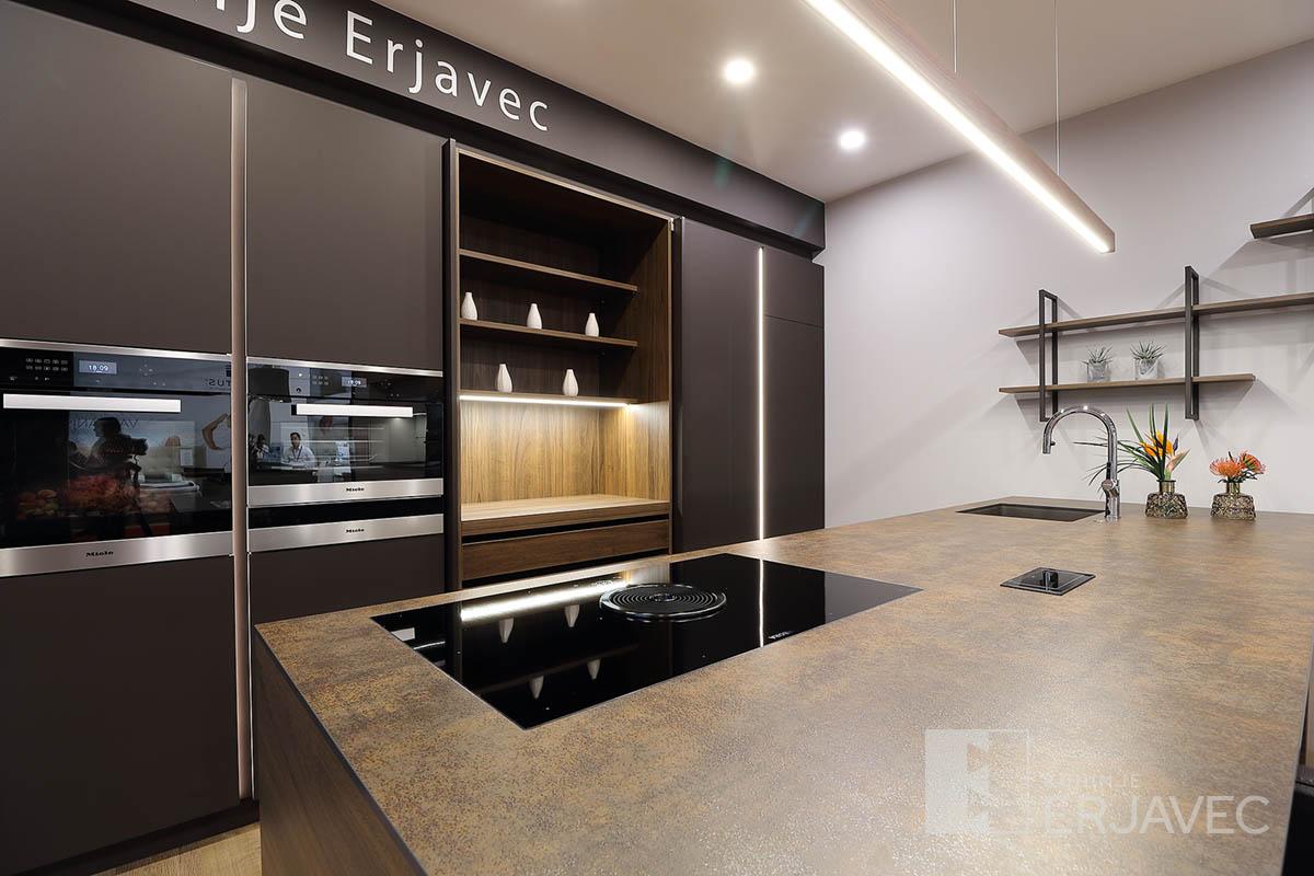 kuhinje-erjavec-dom-20196