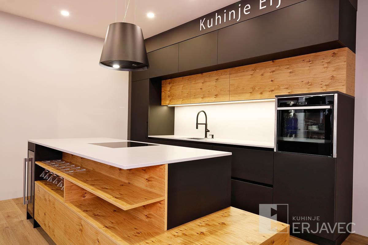 kuhinje-erjavec-dom-202015