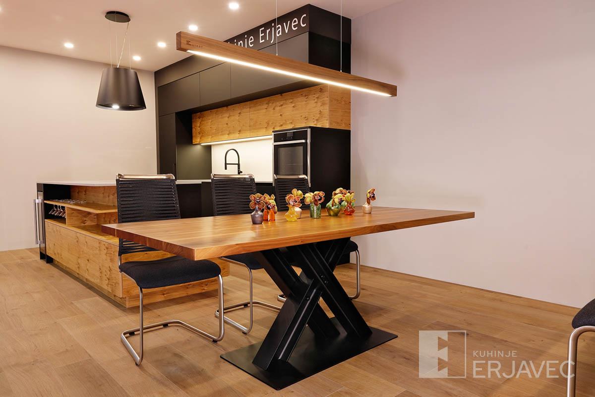kuhinje-erjavec-dom-202016
