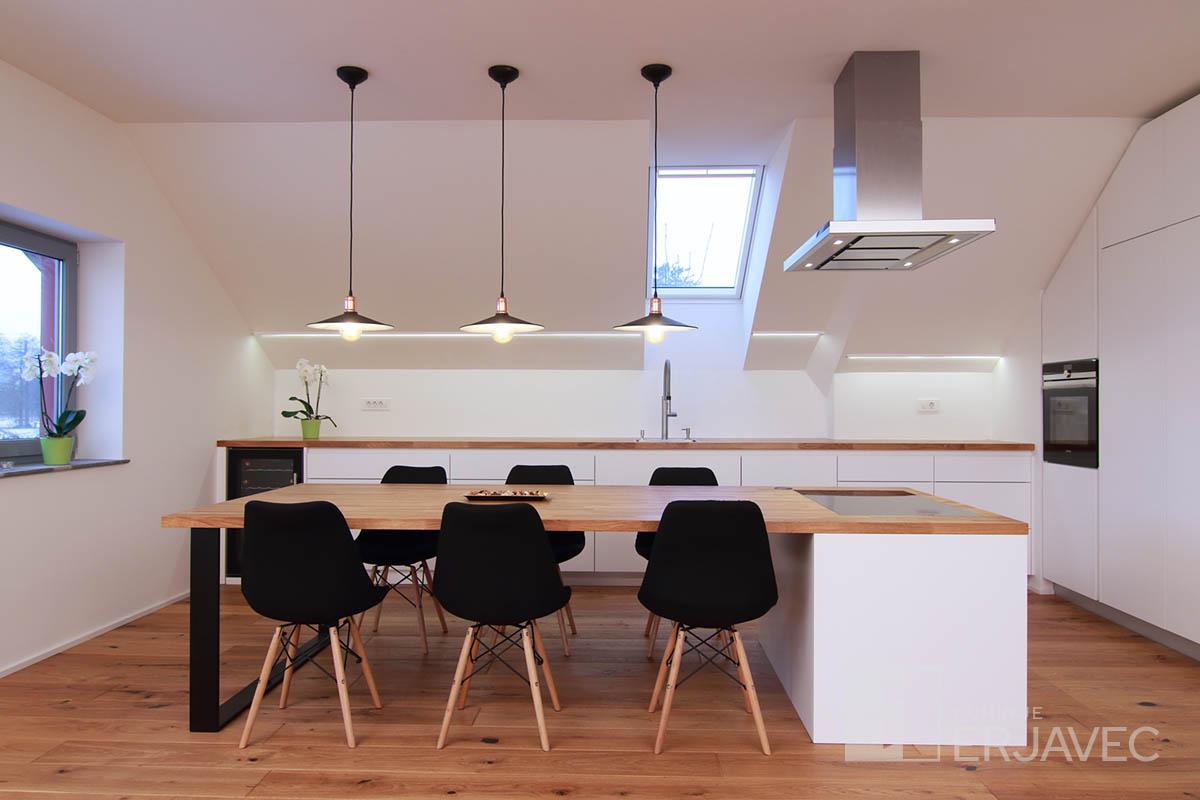 Moderne Kuhinje Erjavec