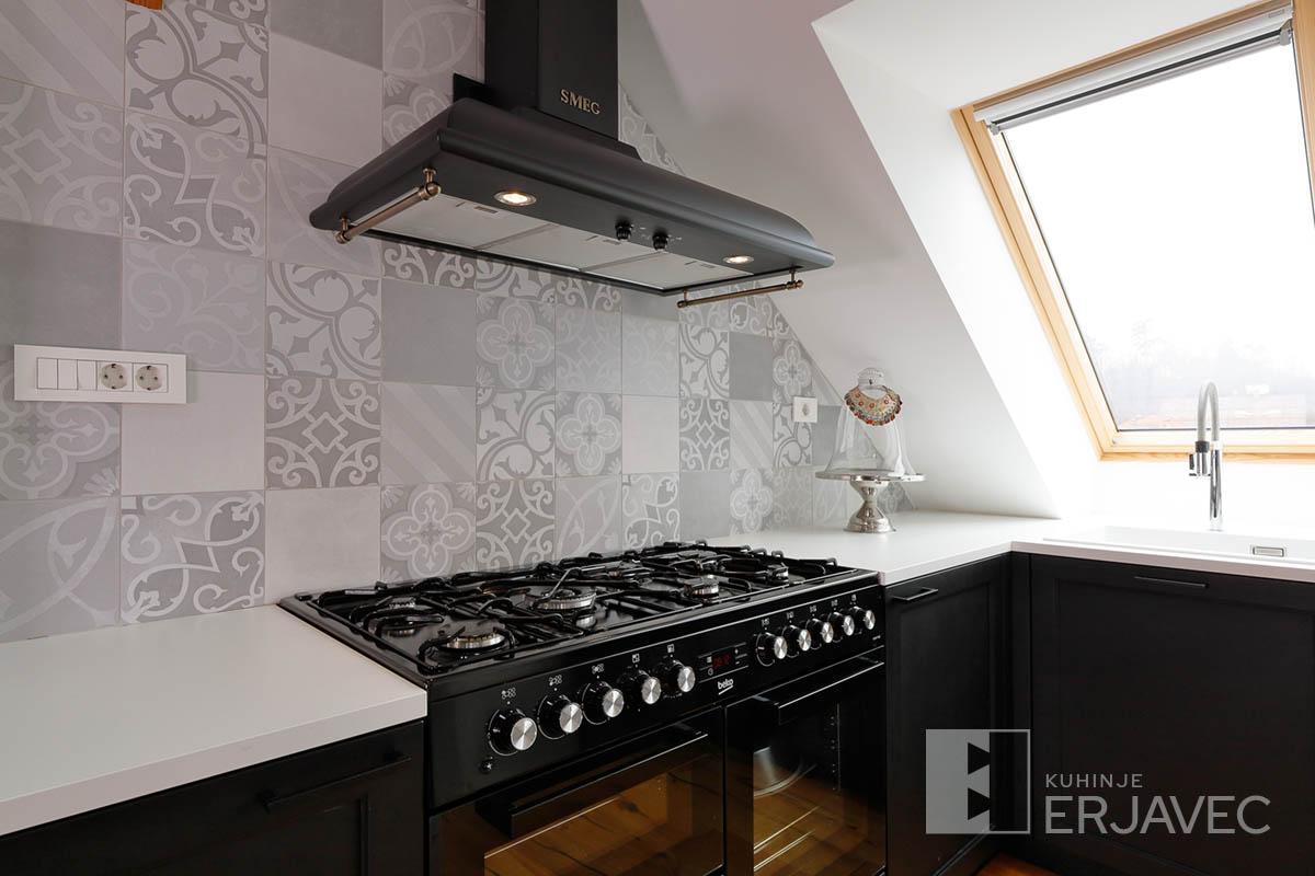 projekt-amalia-kuhinje-erjavec-06