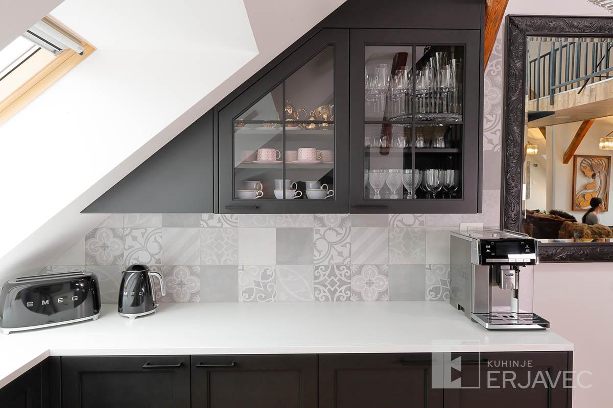 projekt-amalia-kuhinje-erjavec-21