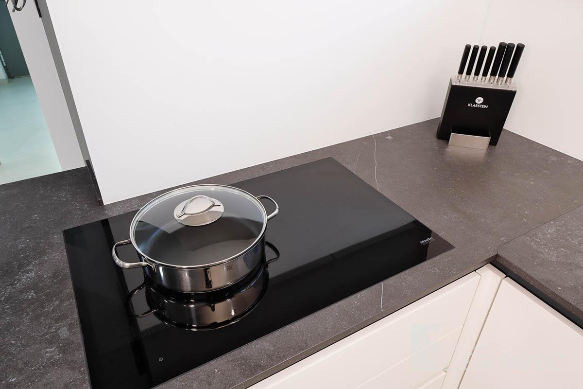 projekt-brina-kuhinje-erjavec10