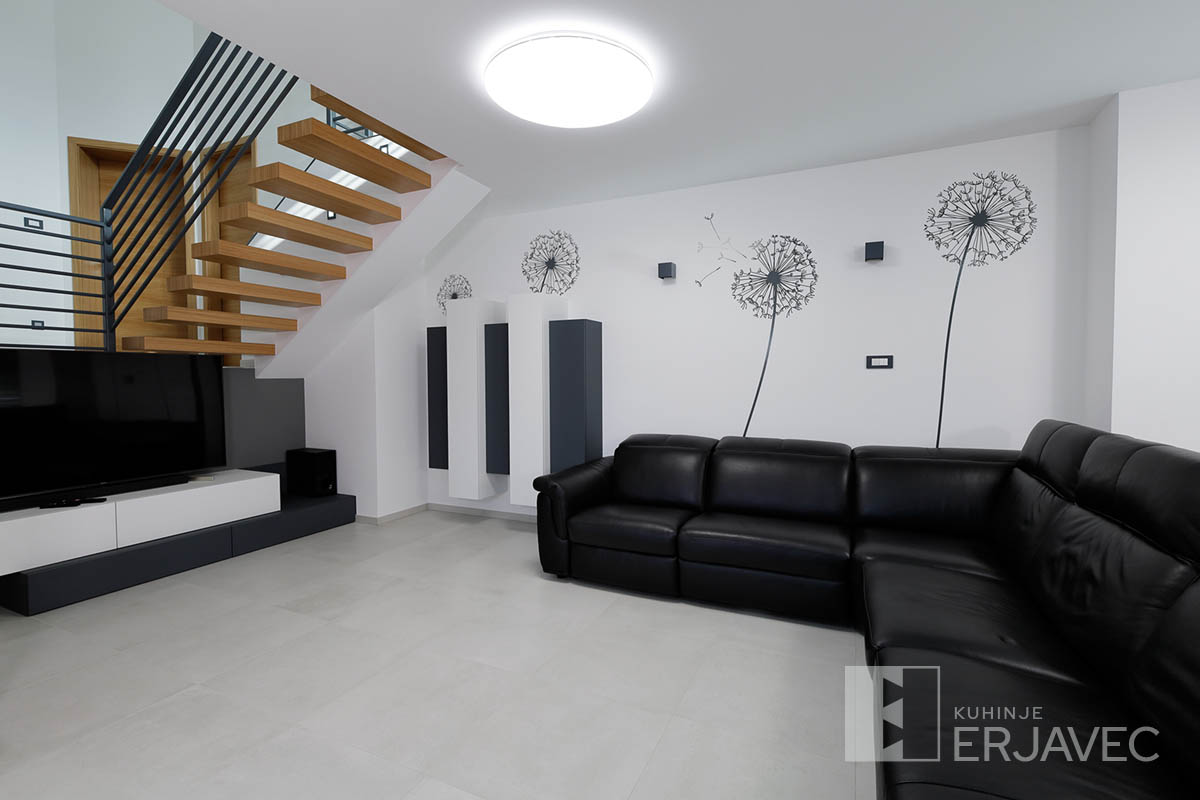 projekt-brina-kuhinje-erjavec21