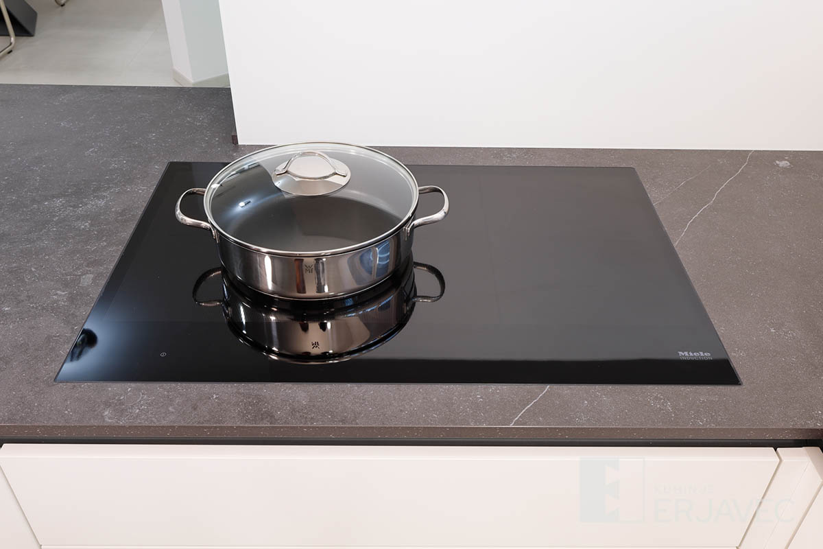 projekt-brina-kuhinje-erjavec9