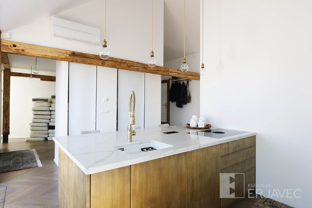 projekt-ela-kuhinje-erjavec6