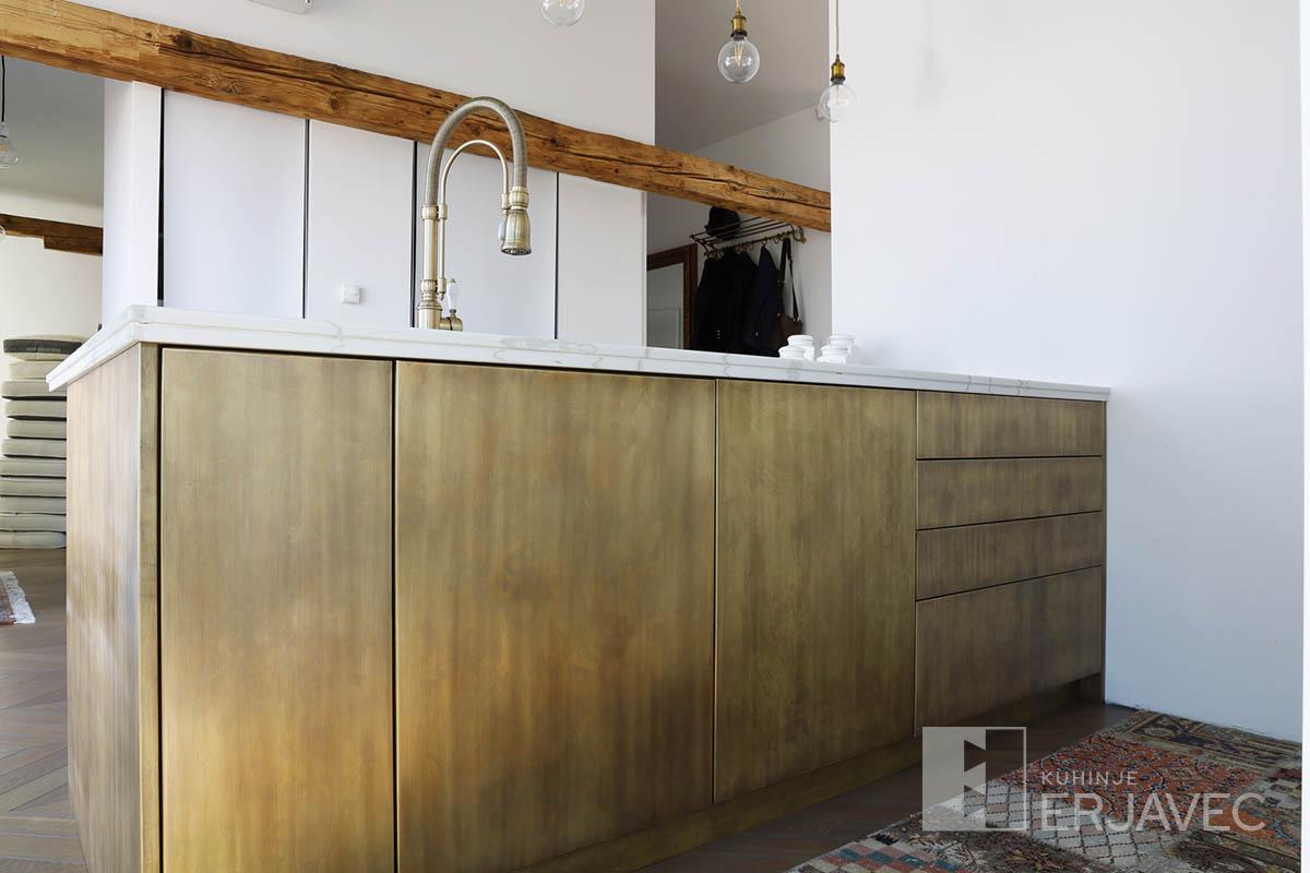 projekt-ela-kuhinje-erjavec9