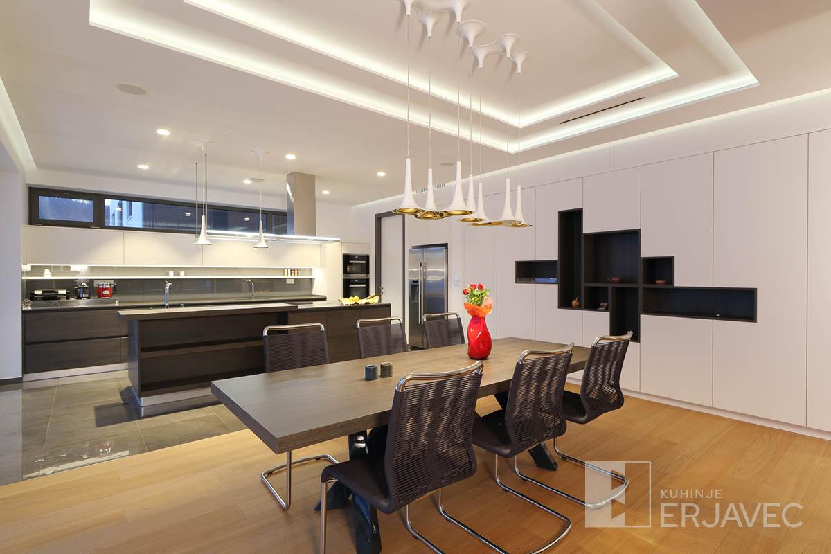 projekt-gia-kuhinje-erjavec11