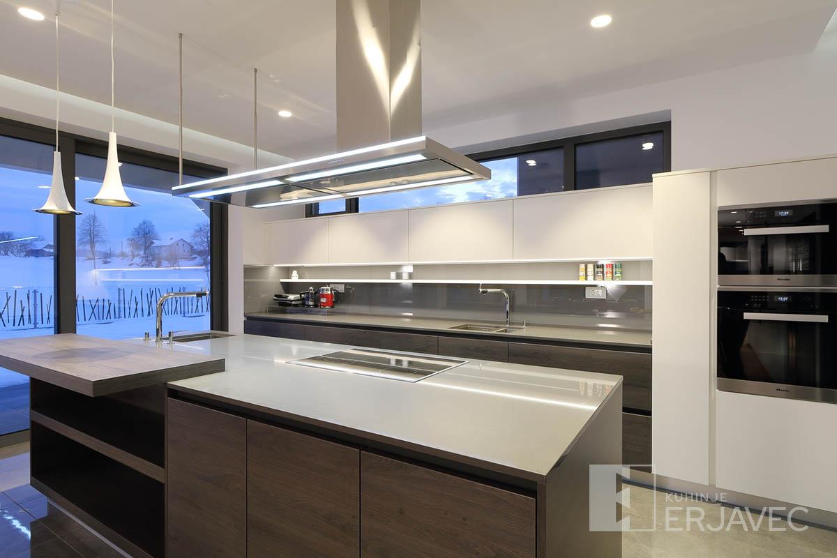projekt-gia-kuhinje-erjavec16