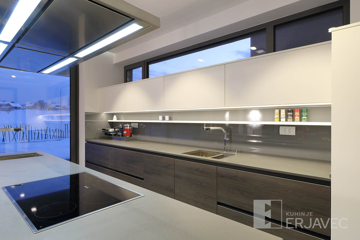projekt-gia-kuhinje-erjavec19