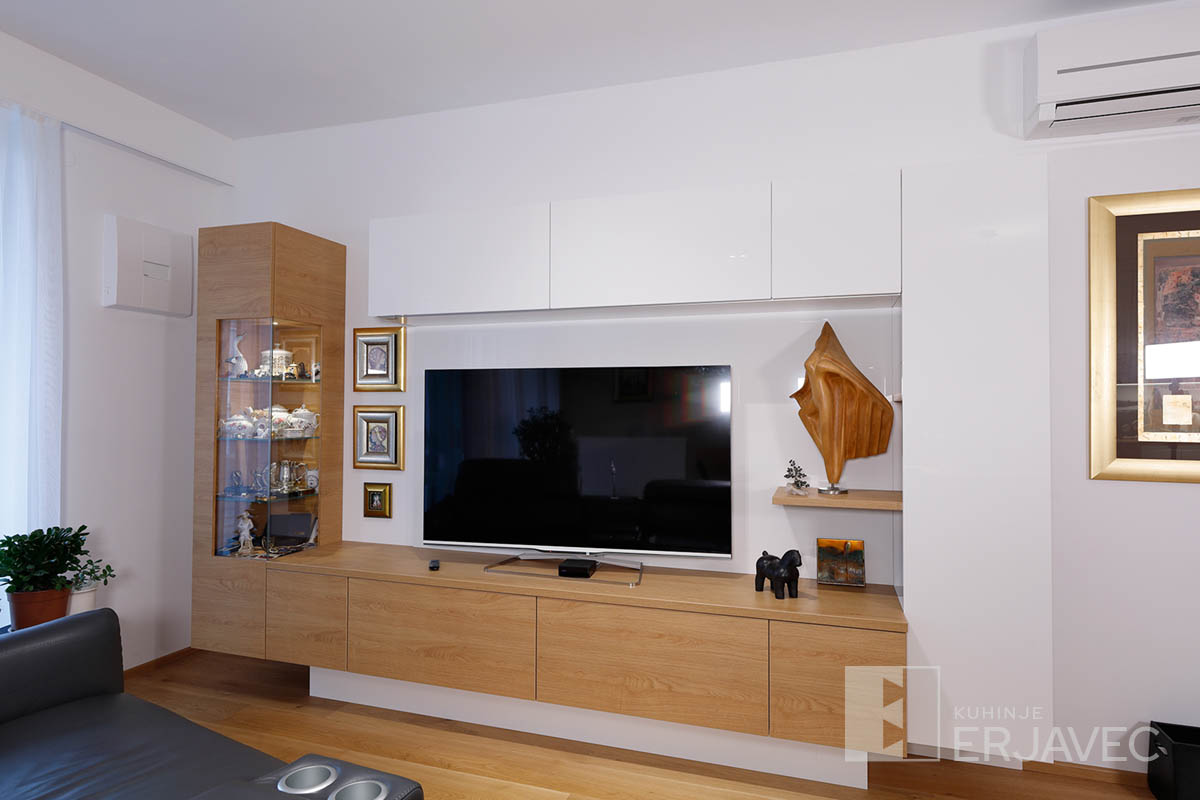 projekt-ina-kuhinje-erjavec11