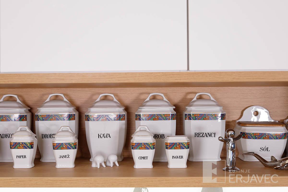 projekt-ina-kuhinje-erjavec12
