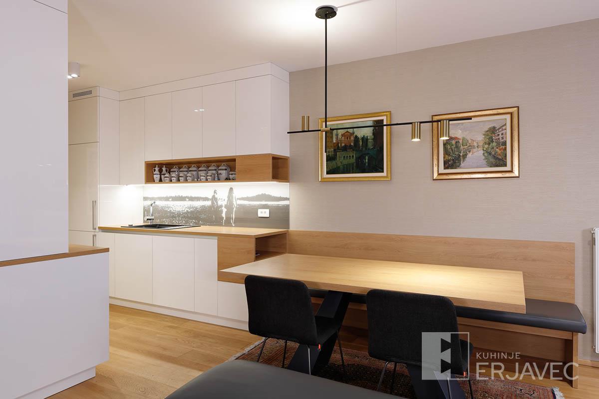 projekt-ina-kuhinje-erjavec2