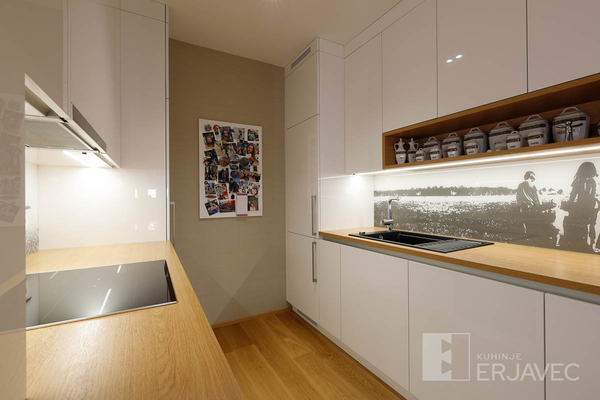 projekt-ina-kuhinje-erjavec5