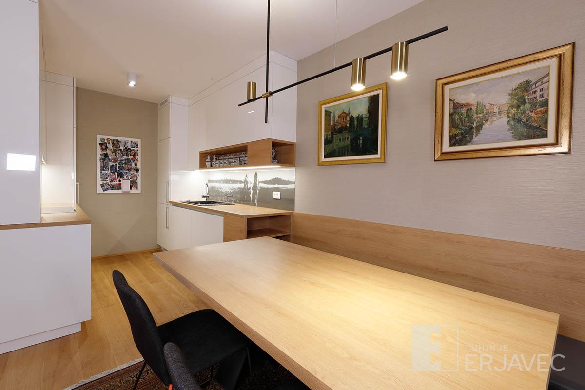 projekt-ina-kuhinje-erjavec6