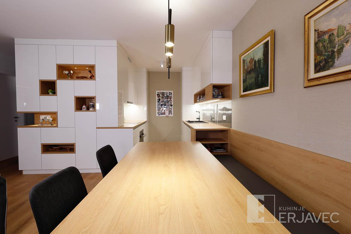 projekt-ina-kuhinje-erjavec7