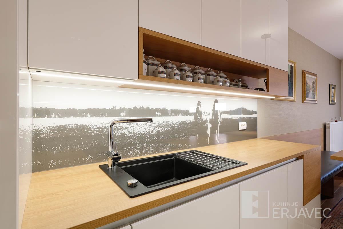projekt-ina-kuhinje-erjavec9