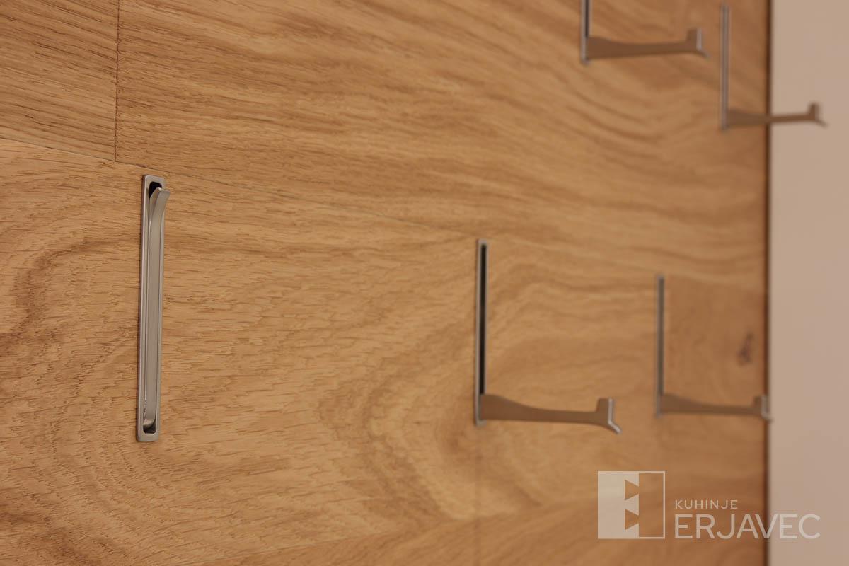 projekt-jula-kuhinje-erjavec11
