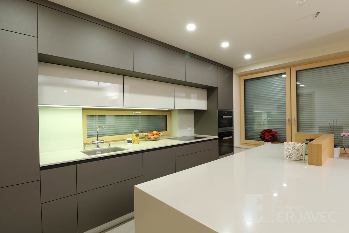 projekt-jula-kuhinje-erjavec22