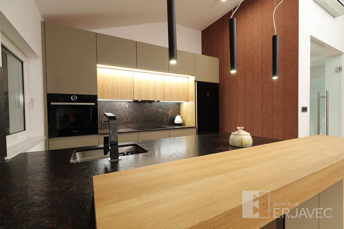 projekt-kaja-kuhinje-erjavec10