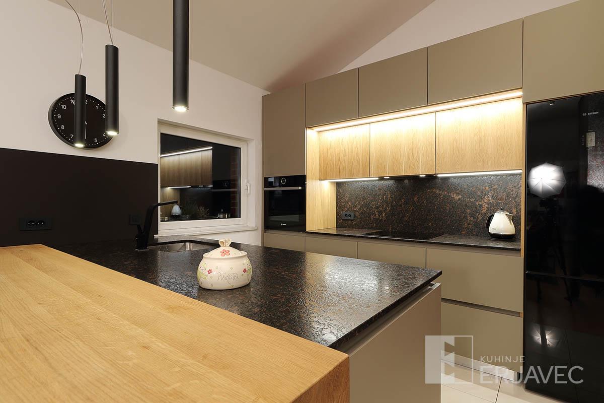 projekt-kaja-kuhinje-erjavec13