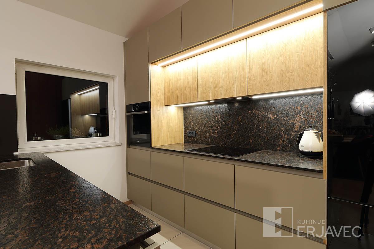 projekt-kaja-kuhinje-erjavec14