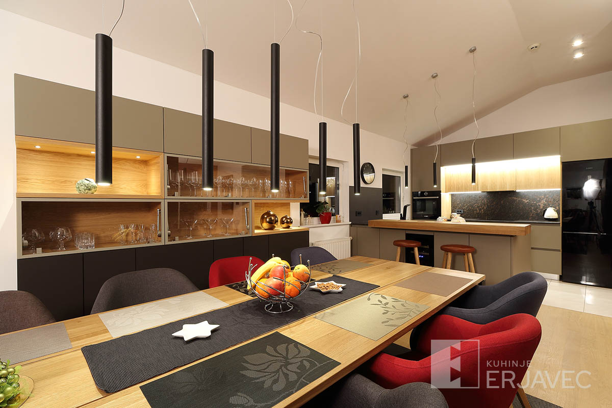 projekt-kaja-kuhinje-erjavec5