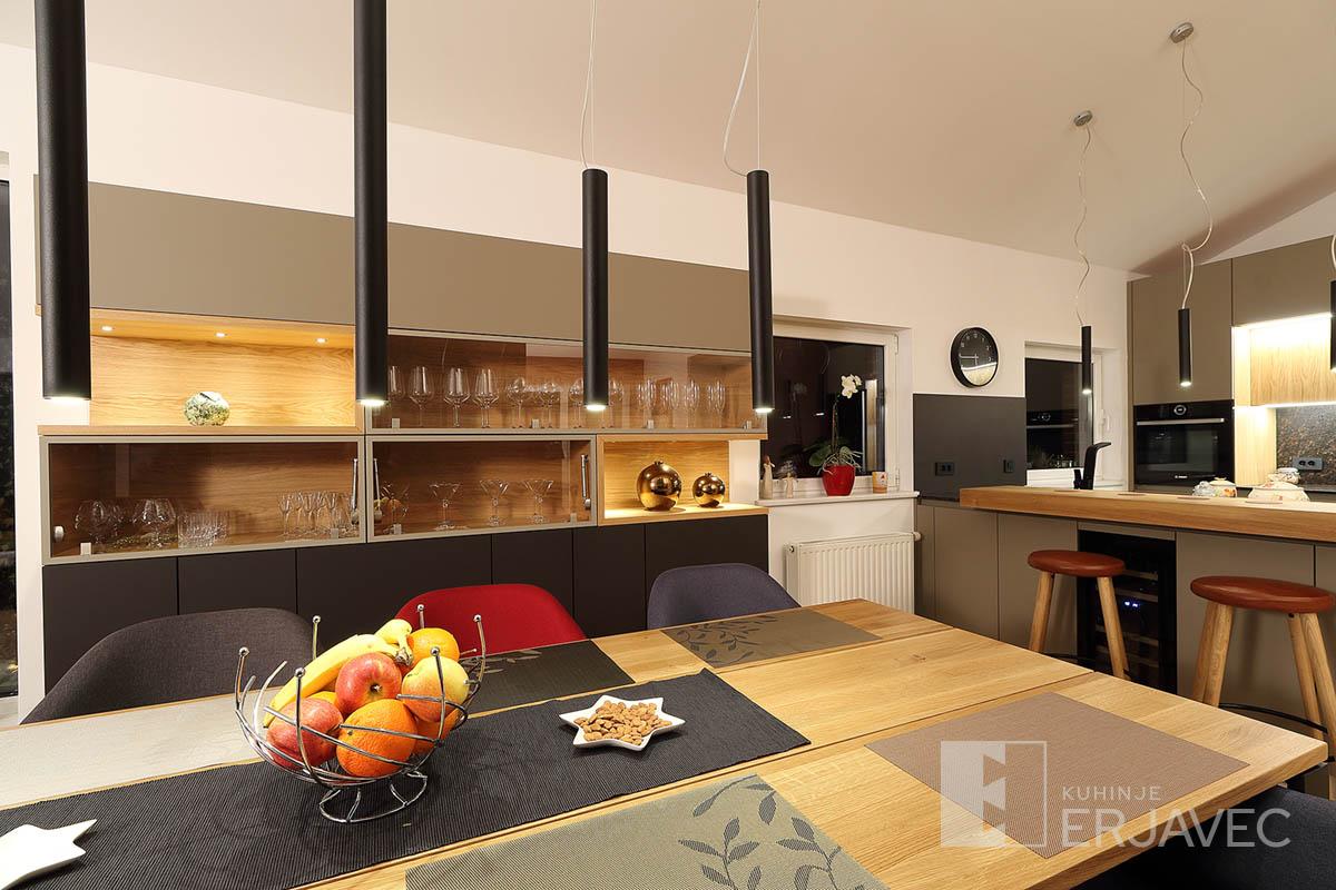 projekt-kaja-kuhinje-erjavec6