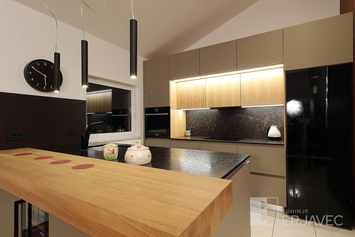 projekt-kaja-kuhinje-erjavec7