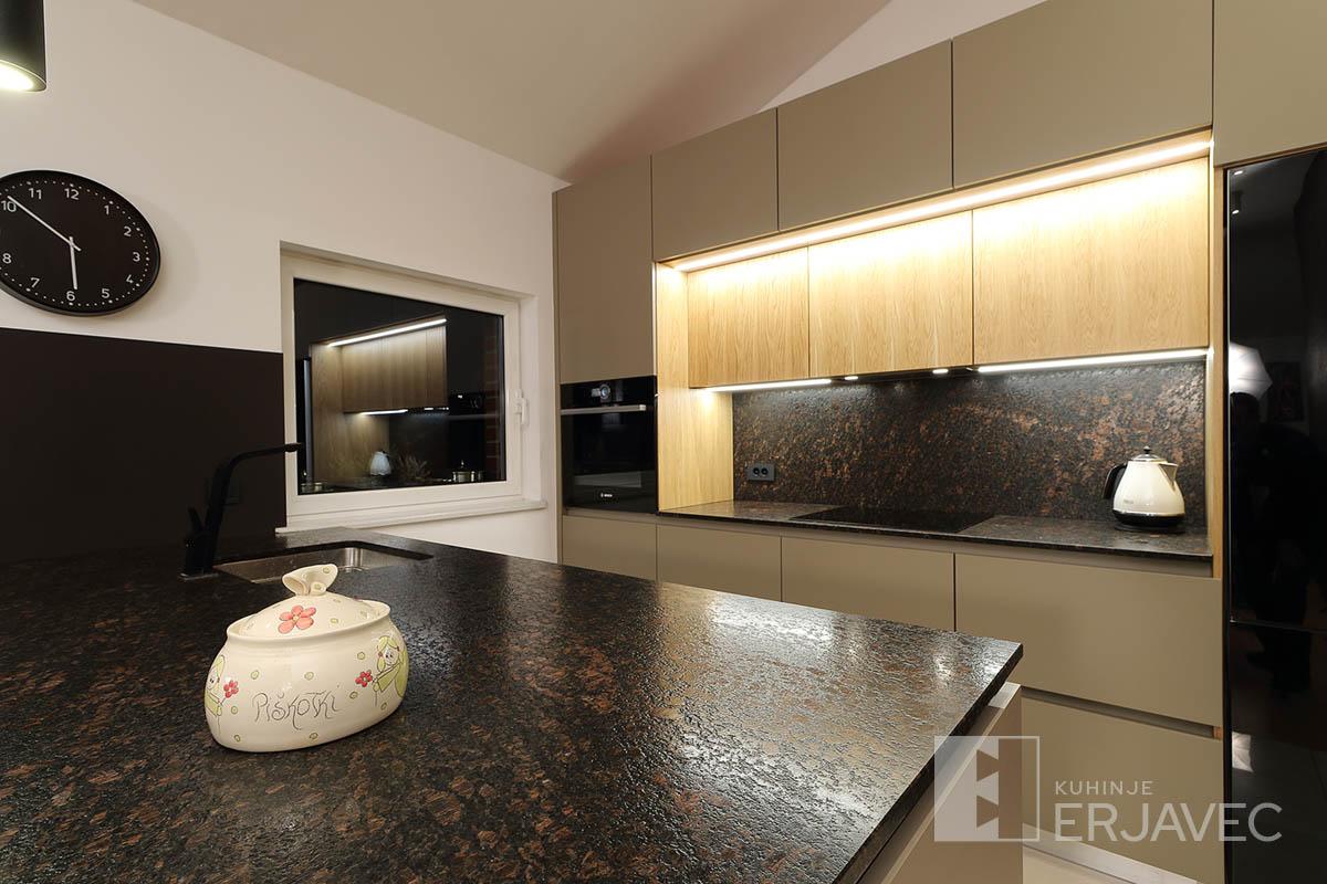 projekt-kaja-kuhinje-erjavec8