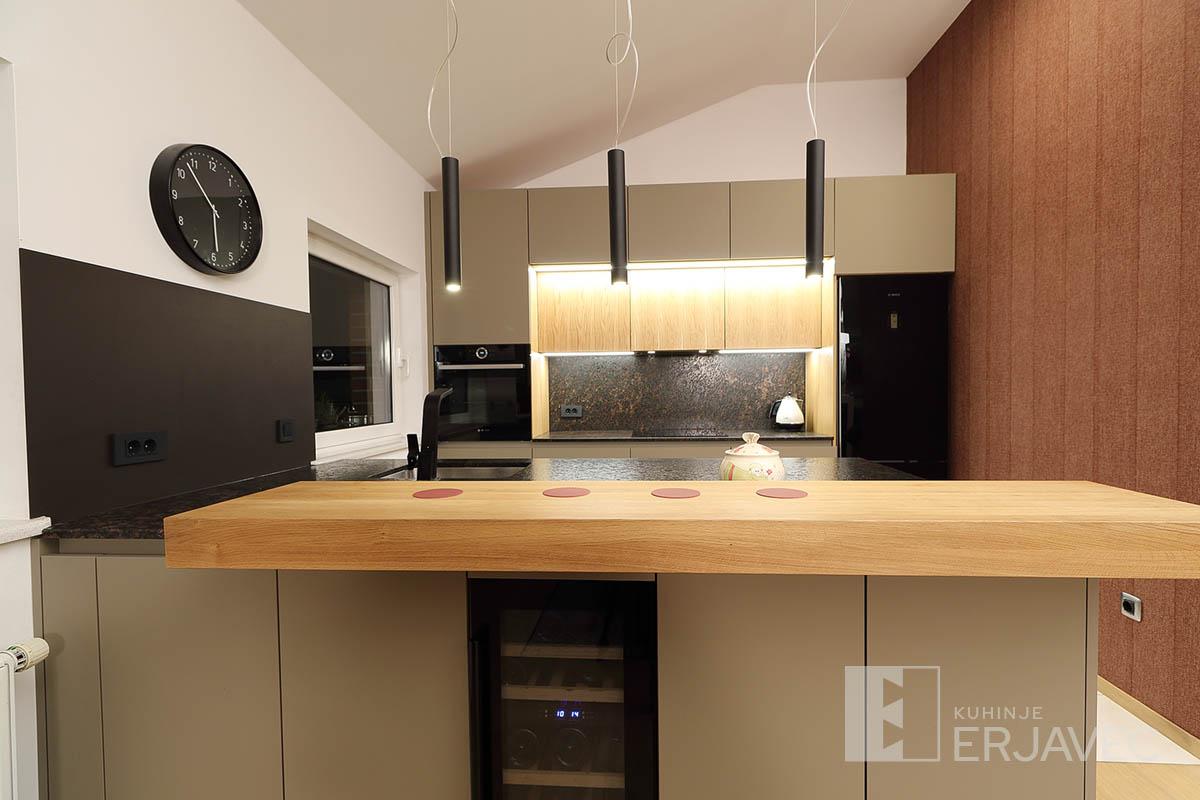 projekt-kaja-kuhinje-erjavec9