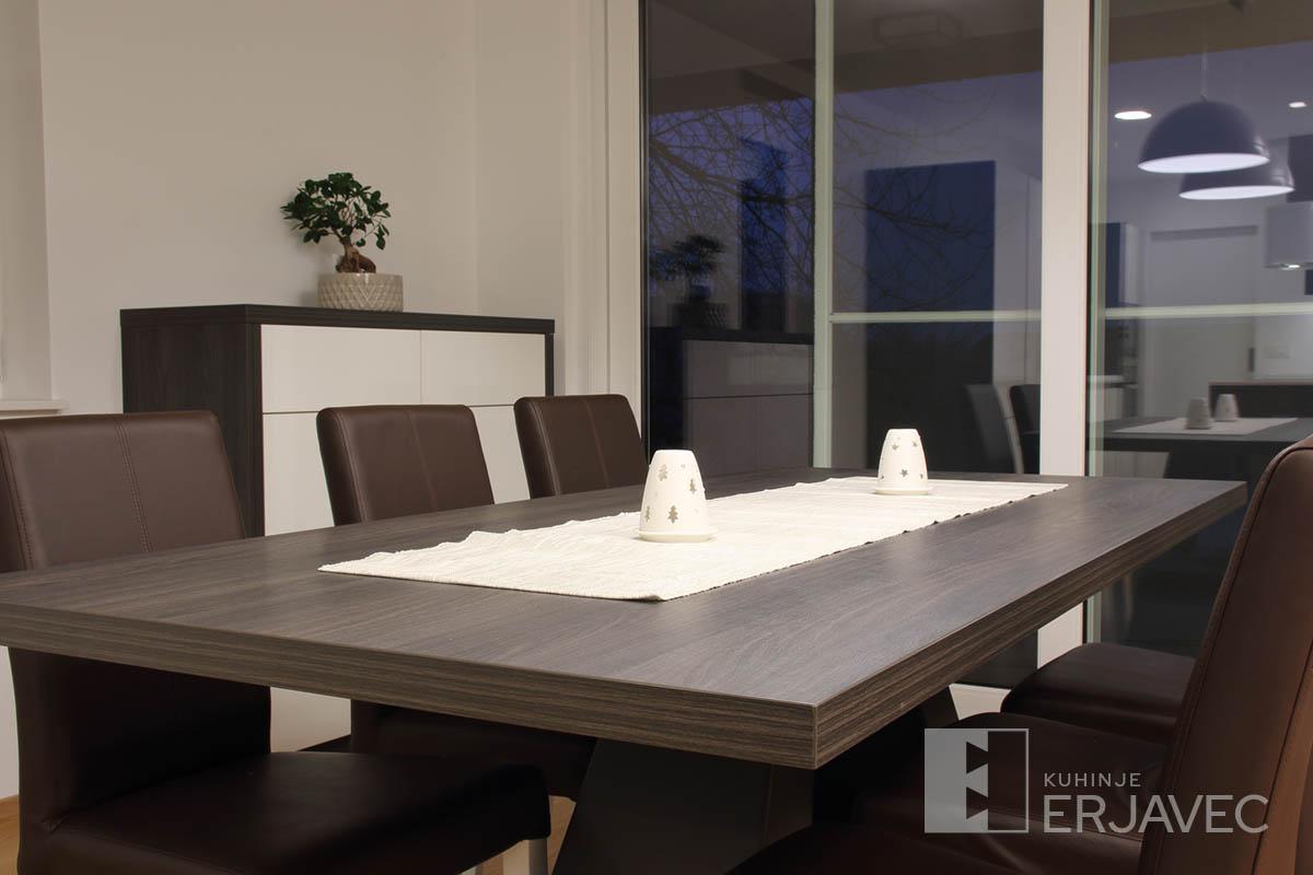 projekt-karin-kuhinje-erjavec11