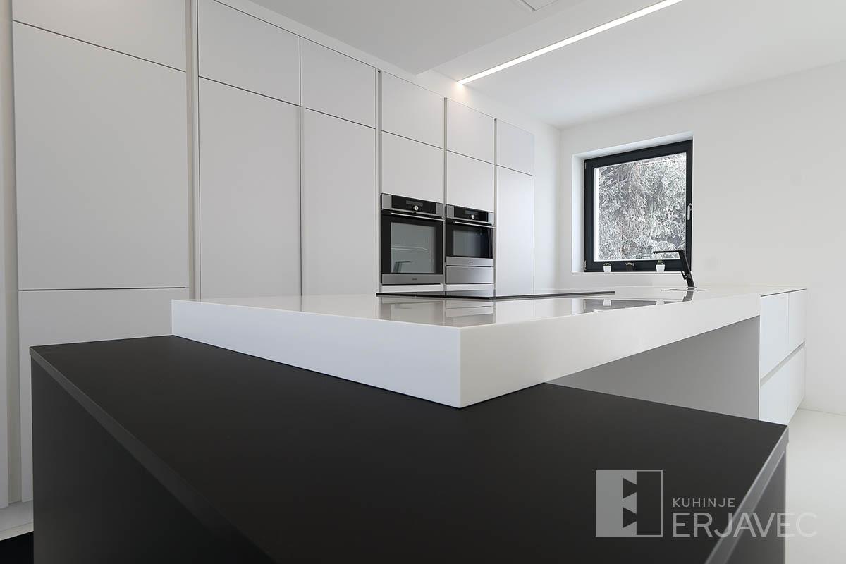 projekt-kim-kuhinje-erjavec11