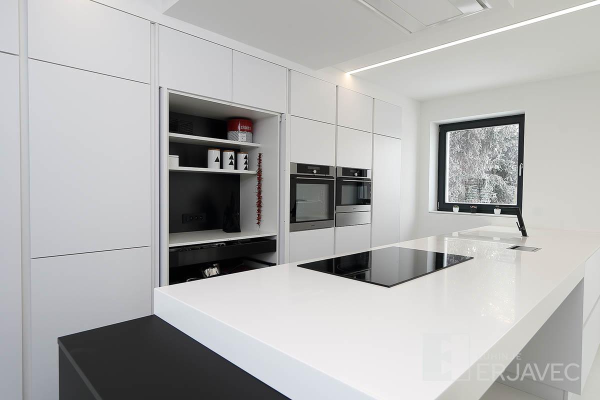 projekt-kim-kuhinje-erjavec17