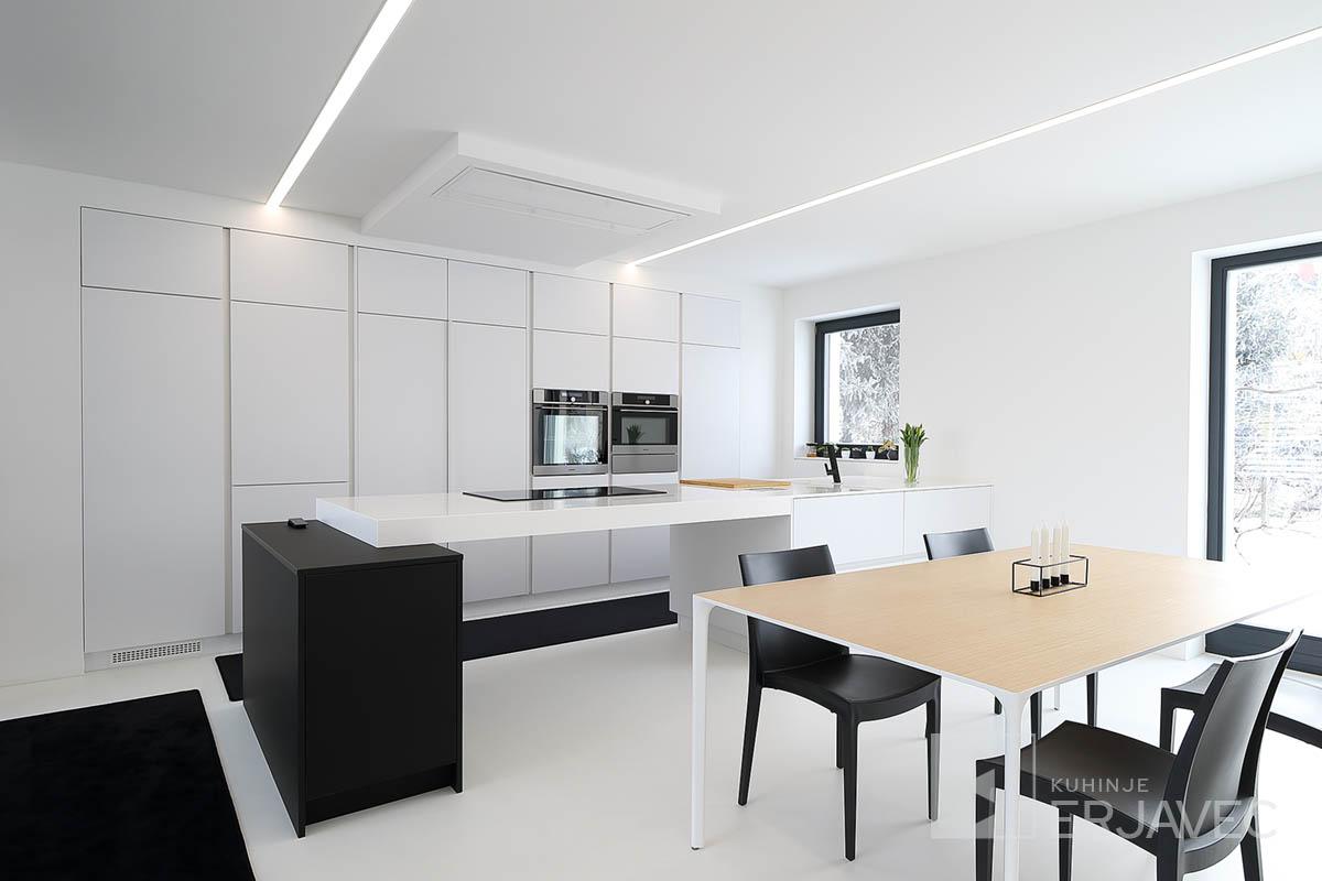 projekt-kim-kuhinje-erjavec3