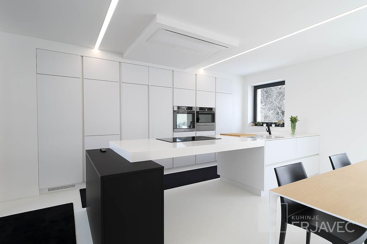 projekt-kim-kuhinje-erjavec4