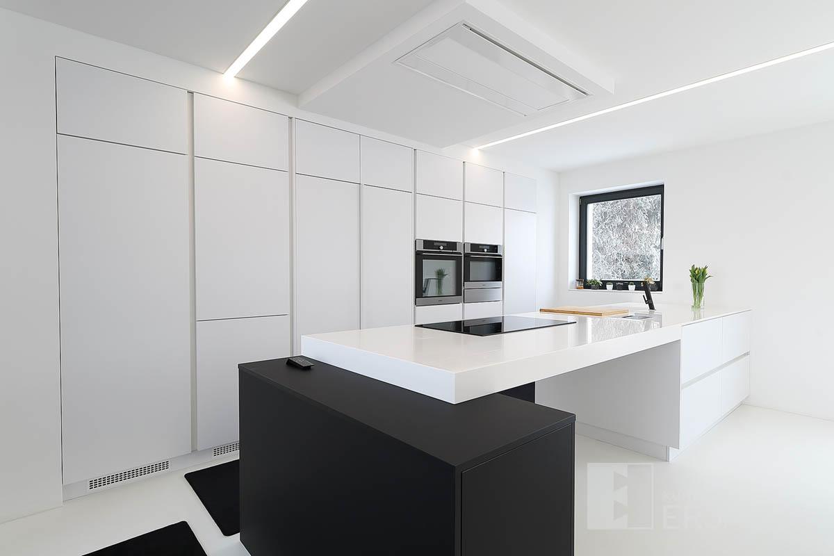projekt-kim-kuhinje-erjavec5